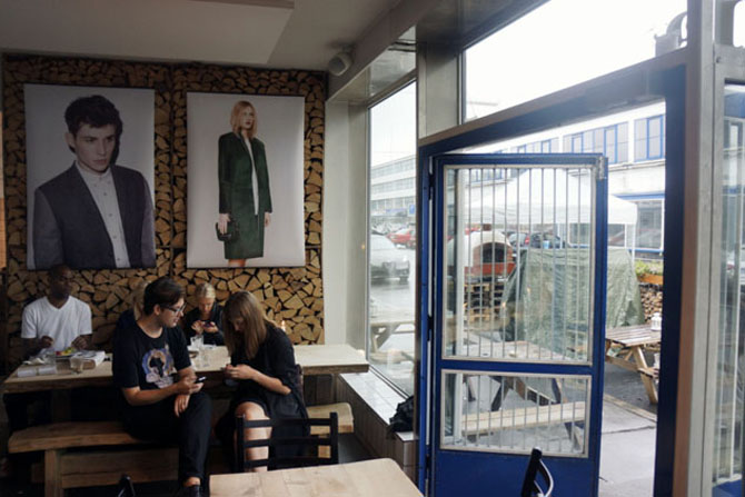 mother restaurant copenhagen
