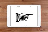 self publish be happy a diy photobook manual and manifesto