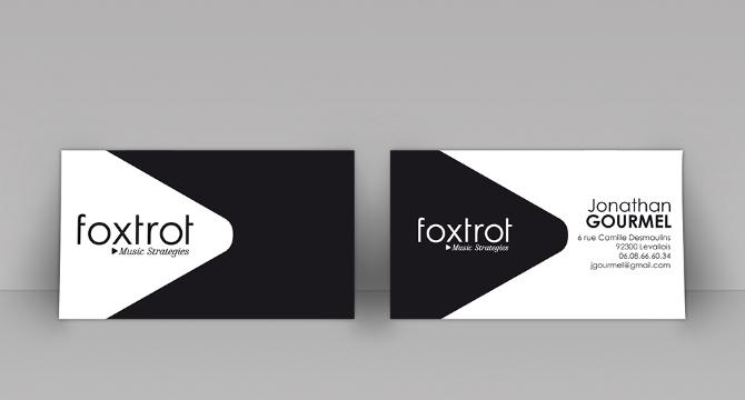 Projet Didentit Logotype Carte De Visite Design Du Site Internet